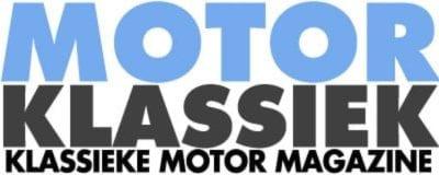 Motor Klassiek | motoren te koop